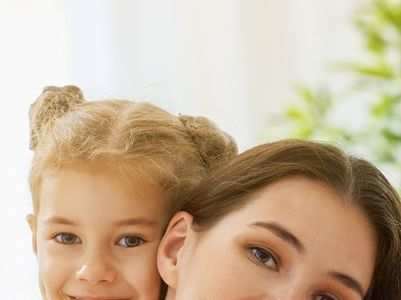 Self-care tips for busy mothers