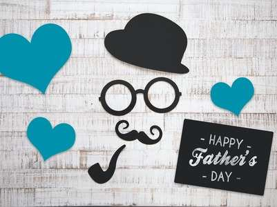Father's Day: Significance and history
