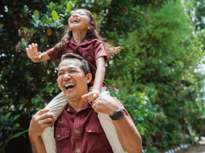 Top 50 Father's Day Wishes, Messages and Quotes