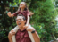 Happy Father's Day 2021: Top 50 Wishes, Messages, Quotes and Images to share with your loved one