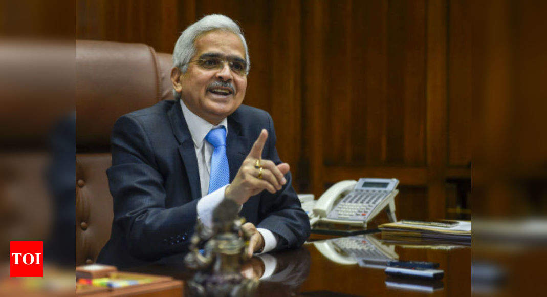 Support from all sides needed to nurture recovery: RBI guv