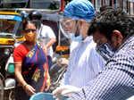 Singer Mika Singh initiates free 'langar' service for needy people amid coronavirus outbreak