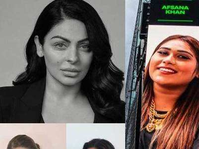 'Pollywood Roundup: Top pics of the week