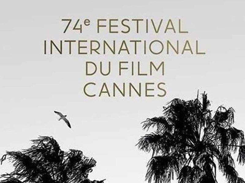 Film on New Delhi's pollution menace part of Cannes Film Festival's new sidebar