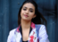 Keerthy Suresh: Made some good friends during the shoot of 'Rang De'
