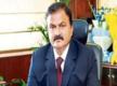 DPIIT Secretary Guruprasad Mohapatra dies of Covid-related complications