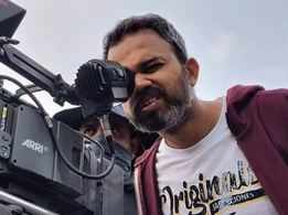 When Prashanth Neel revealed how handling criticism is important for filmmakers