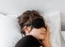 Healthy sleeping habits for a good night sleep