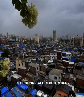 Dharavi reports two new Covid-19 cases