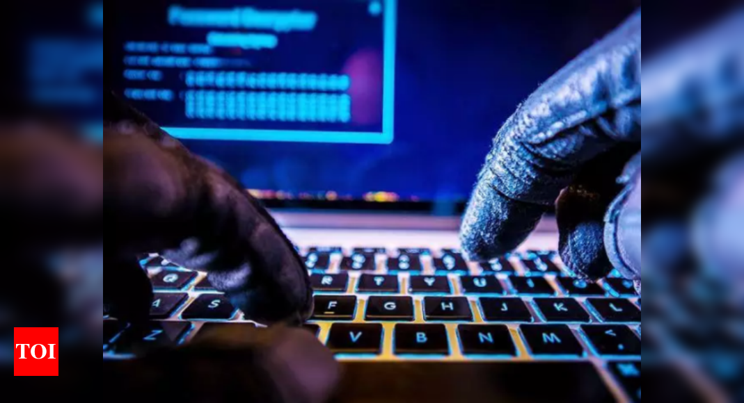 Hit by a ransomware attack? Your payment may be deductible