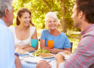 Tips to be popular among your in-laws