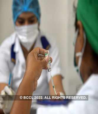 Daily recoveries outnumber new COVID cases in Mumbai