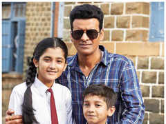 #FathersDay2021: Most loved on-screen Dads