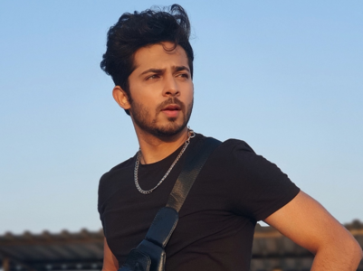 Sagar: It was difficult to sit idle for a year
