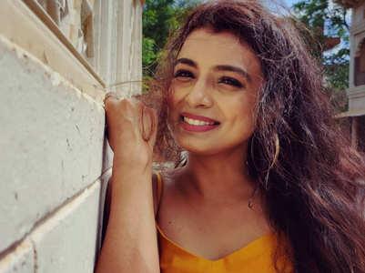 Mayuri Deshmukh on the ongoing pride month