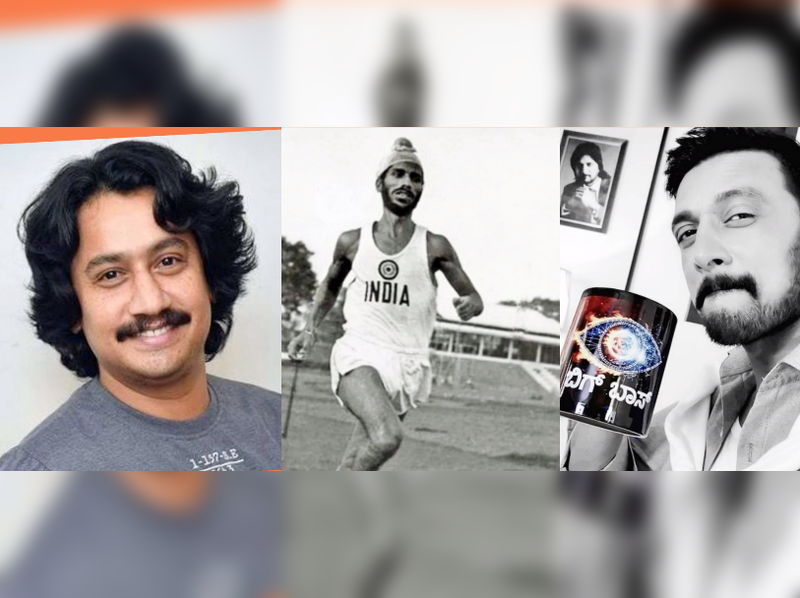 From Kannada industry mourning the loss of actor Sanchari Vijay to resumption of TV and reality show shoots in Bengaluru, here are the newsmakers of this week