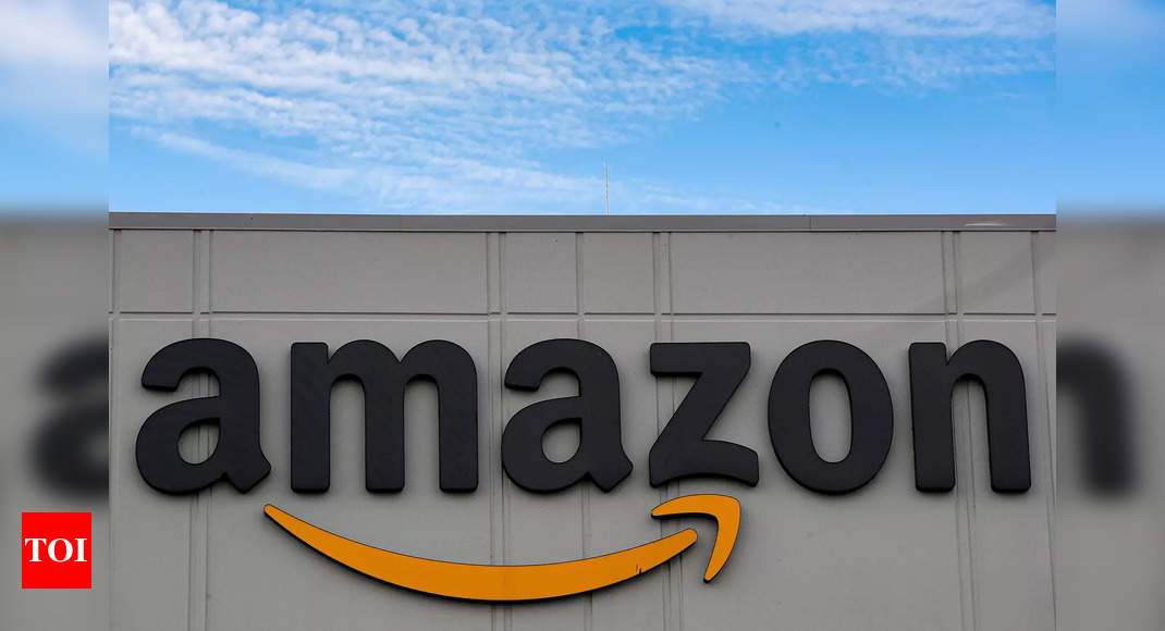 Amazon app quiz June 21, 2021: Get answers to these five questions and win Rs 5,000 in Amazon Pay balance