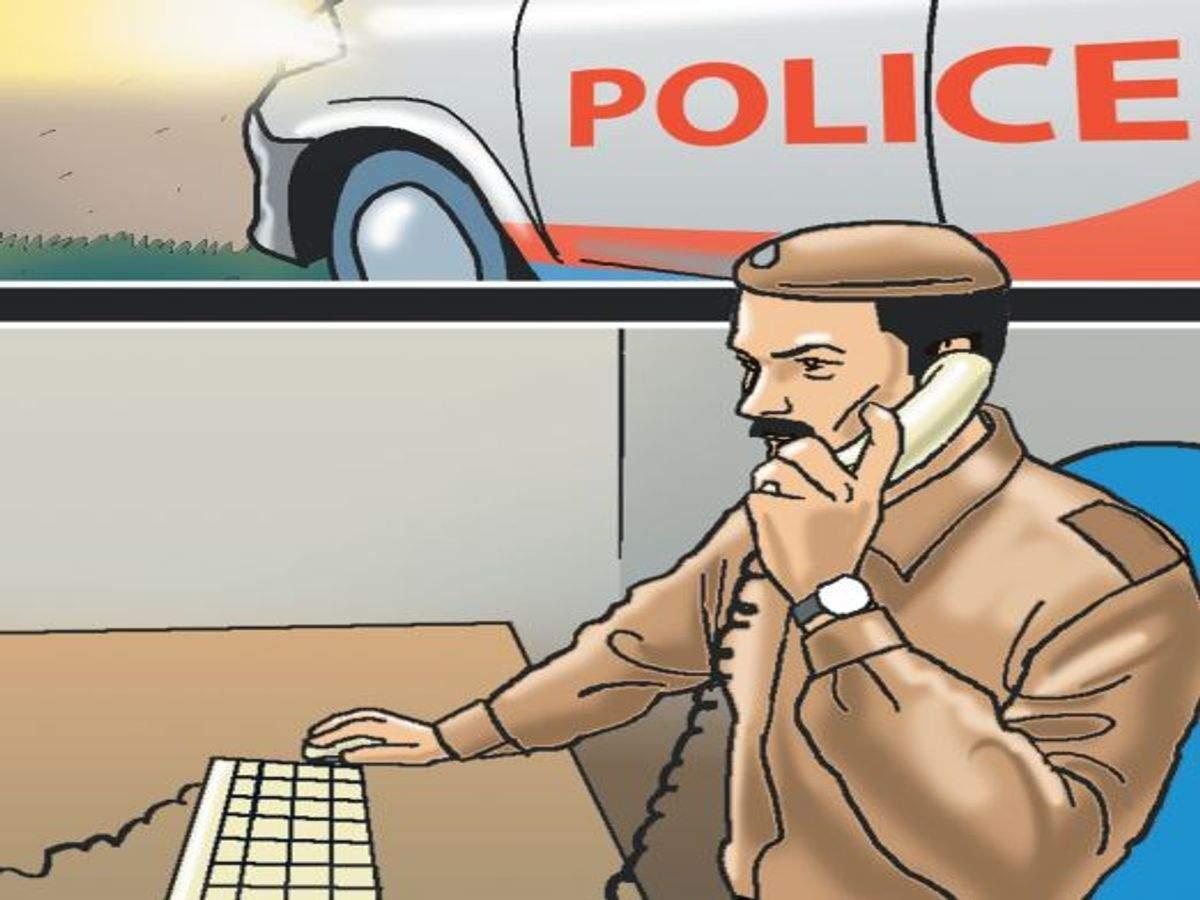 Hyderabad in widows dating Online Dating: