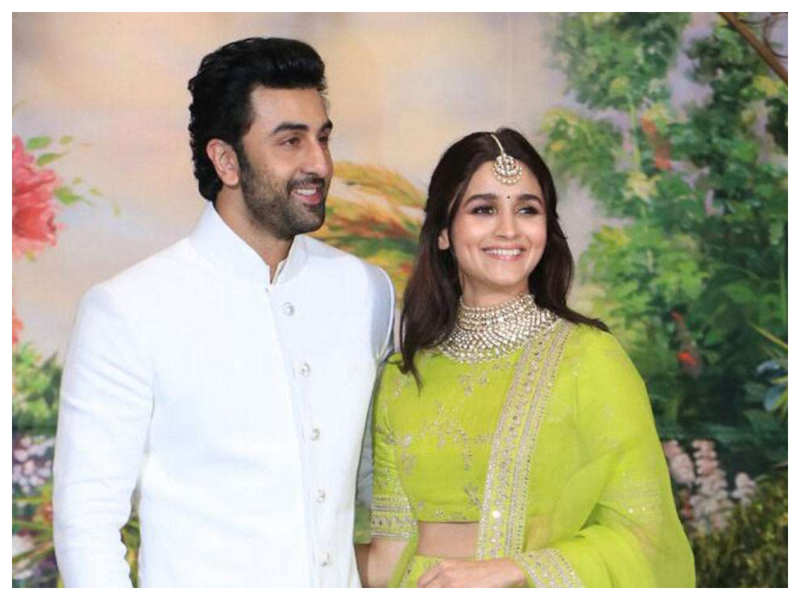 Ranbir Kapoor and Alia Bhatt to shoot for the last schedule of 'Brahmastra' in Budapest post-August