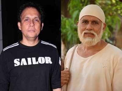 Tushar: Playing Sai Baba is big responsibility