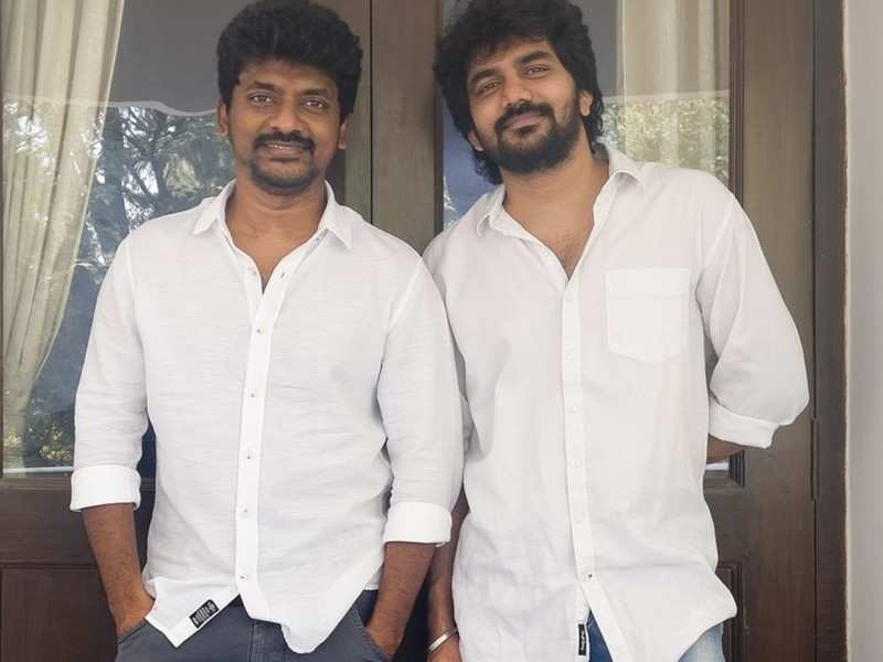 Kavin is ready to give up his life for director Nelson Dhilipkumar