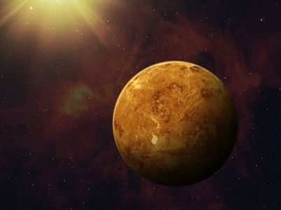 Venus transit in Cancer: Impact on zodiac signs