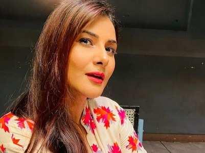 Yoga has helped Vivana Singh in acting