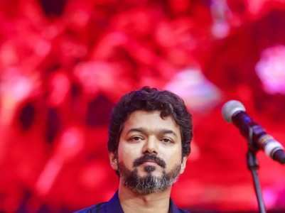 10 famous punch lines of Vijay