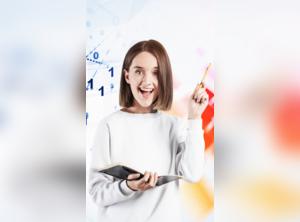 8 ways to help teens choosing their career