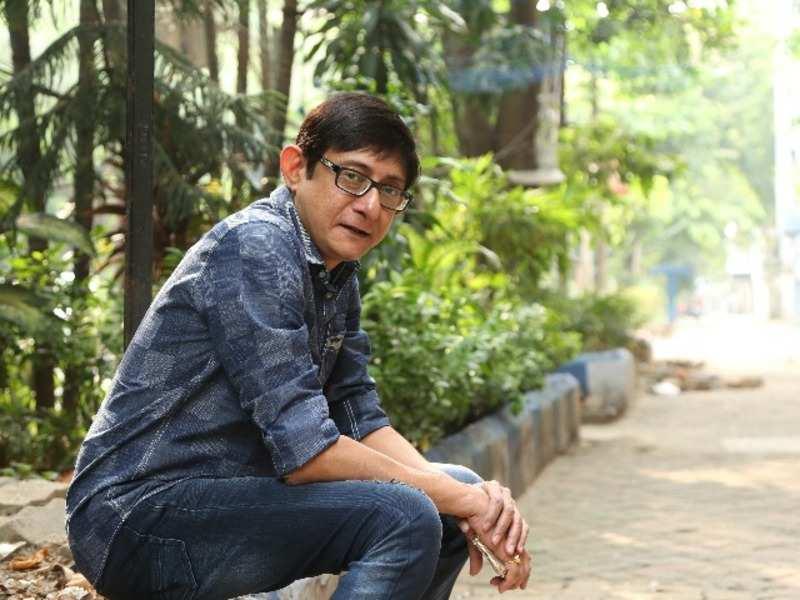 'Scandals of MLA Kanchan sell more than scandals of artiste Kanchan'