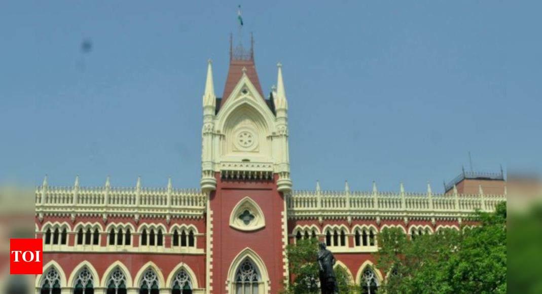 Post-poll violence: Calcutta HC dismisses Bengal govt plea to recall order on NHRC probe