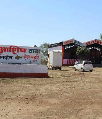 Dhaba owners look to start dine-ins