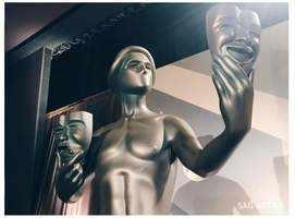 Movies Live Blog: SAG to return in Feb 2022