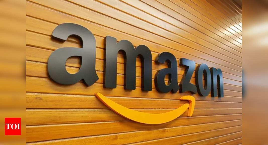 Amazon app quiz June 22, 2021: Get answers to these five questions to win Rs 10,000 in Amazon Pay balance