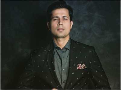 Sumeet Vyas on entertainment industry