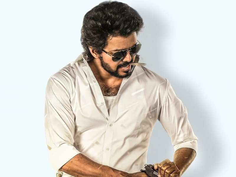 #HBDThalapathyVijay: Highlights from India's most listened Twitter space