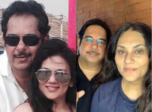 Dipika Chikhlia answers 'Who's more romantic'