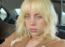 Appalled and embarrassed: Billie Eilish on using 'derogatory' term against Asians in old video