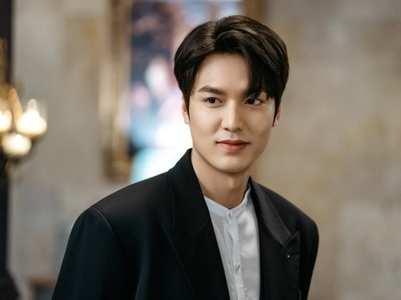 Lee Min Ho's best K-Dramas series