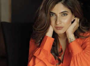 Exclusive - YHM's Karishma Sharma on trolls