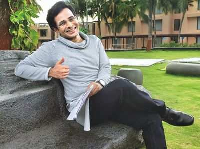 Ojas Rawal strives to get out of comfort