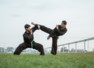 8 astonishing health facts about martial arts