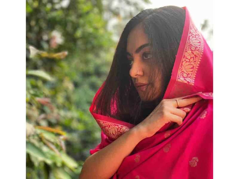 Ahaana Krishna on dowry: We are better off without this virus