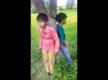 Uttar Pradesh: Two minor dalit boys tied to tree, thrashed for hours for plucking 'jamun' in Lakhimpur Kheri