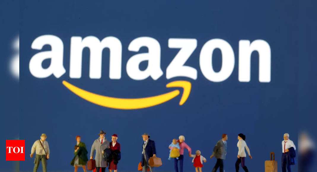 Amazon app quiz June 23, 2021: Get answers to these five questions to win Rs 15,000 in Amazon Pay balance