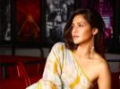 Priyanka Sarkar to play a retired cop