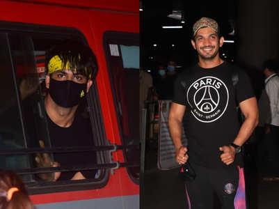 KKK 11: Arjun and others in hotel quarantine