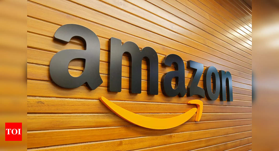 Amazon giving users 'incentive' to ditch Google Photos in the US, may launch in India soon