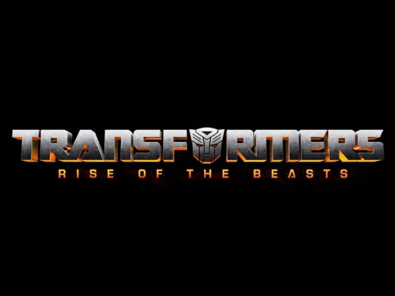 Paramount unveils 'Transformers: Rise of the Beasts', offers details