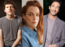 Jesse Eisenberg, Riley Keough and Adrien Brody to star in 'Manodrome'